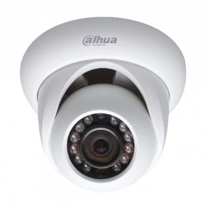 DH-IPC-HDW1120SP-0360B, цветная IP-видеокамера