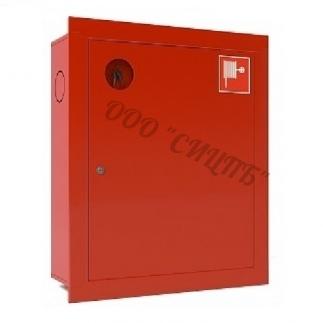 Шкаф пожарный шпк 310