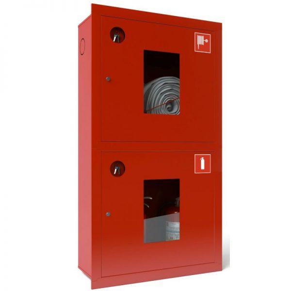 шкаф-пожарный-320-12-вок-800x800