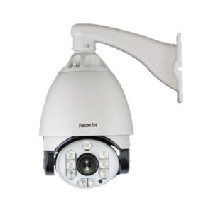 FE-HSPD90-100M, цветная видеокамера