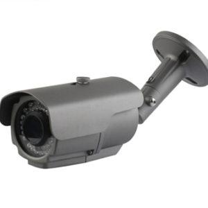 AK-AHD-BL720P/DV28, цветная видеокамера с ИК-подсветкой