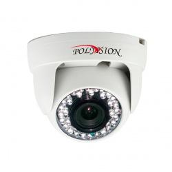 PD1-A1-B3.6 v.2.0.2, цветная видеокамера