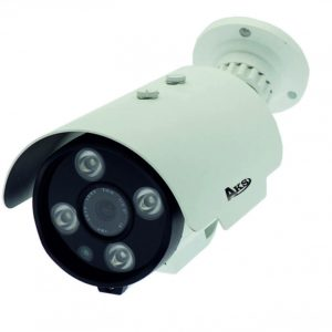 AKS-7205 V AHD, цветная видеокамера