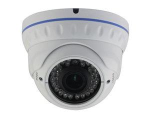 AK-DLV720/DV28 , цветная видеокамера с ИК-подсветкой