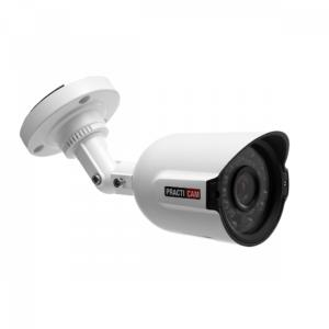 PT-AHD720P-IR, цветная видеокамера