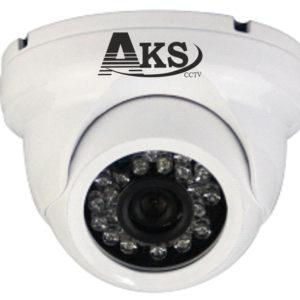AKS-1902 AHD-H, цветная видеокамера