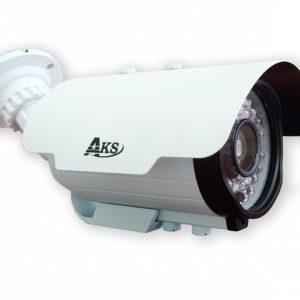 AKS-2405 V AHD, цветная видеокамера