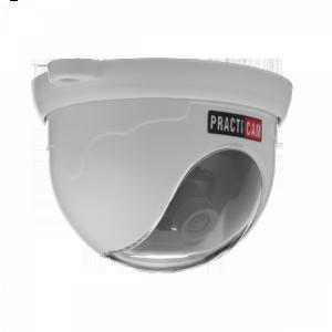 PT-VC750C, цветная видеокамера