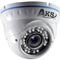 AKS-1902V AHD-H, цветная видеокамера